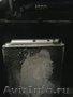 Ремонт радиаторов своими руками или в РАДИАТОР ЦЕНТР ТЕРМОИНЖЕНЕР 8(383)2922773 - Изображение #4, Объявление #784880