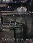 Ремонт радиаторов своими руками или в РАДИАТОР ЦЕНТР ТЕРМОИНЖЕНЕР 8(383)2922773 - Изображение #6, Объявление #784880