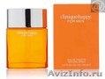 Купить парфюмерию оптом в Новосибирске - Изображение #3, Объявление #890672