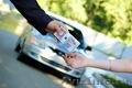 Займы под залог ПТС. Договор займа  под залог авто, автомобиля, Объявление #887866