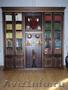 Корпусная мебель в Бердске. Изготовление мебели под заказ в Бердске - Изображение #4, Объявление #897736