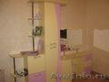 Корпусная мебель в Бердске. Изготовление мебели под заказ в Бердске - Изображение #3, Объявление #897736
