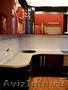 Корпусная мебель в Бердске. Изготовление мебели под заказ в Бердске - Изображение #2, Объявление #897736
