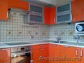 Кухни на заказ в Бердске. Производство мебели , Объявление #897949