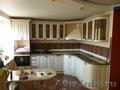 Сибирский Дом Бердск. Изготовление мебели под заказ в Бердске