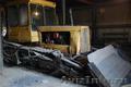 Продам трактор ДТ-75 Новосибирская область