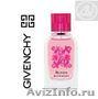 Лицензионная европейская парфюмерия в Новосибирске