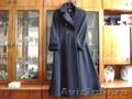 Продам жен д/с пальт46-48/168-174+++сапоги38