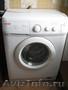 Продам стиральную машину автомат  Vestel wm 1040 ts