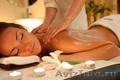 Профессиональная косметология и массаж