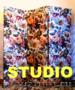 """Ширма """"Студио"""" складная перегородка, screen Folder, Room Dividers - Изображение #2, Объявление #964209"""