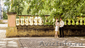 Свадебный фотограф Чубаров Антон - Изображение #4, Объявление #984137