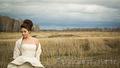 Свадебный фотограф Чубаров Антон - Изображение #5, Объявление #984137
