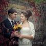 Свадебный фотограф Чубаров Антон, Объявление #984137