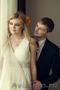 Свадебный фотограф Чубаров Антон - Изображение #3, Объявление #984137