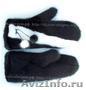 Продам норковые варежки - Изображение #7, Объявление #993025