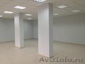 Сдам в аренду два помещения по 145 м2 и 1 помещение 105 м2 в новом доме.