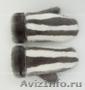 Продам норковые варежки - Изображение #4, Объявление #993025
