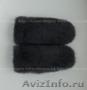 Продам норковые варежки - Изображение #5, Объявление #993025