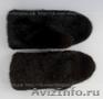 Продам норковые варежки - Изображение #6, Объявление #993025