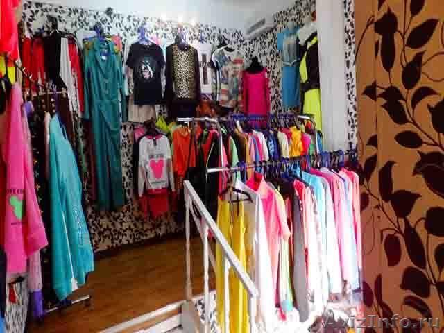Магазин Одежды Женские Костюмы