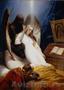 Репродукции картин великих мастеров живописи - Изображение #8, Объявление #1007400
