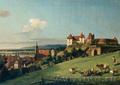 Репродукции картин великих мастеров живописи - Изображение #9, Объявление #1007400