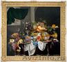 Репродукции картин великих мастеров живописи - Изображение #6, Объявление #1007400