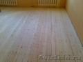 Ремонт деревянных полов - Изображение #2, Объявление #1002778