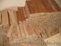 Ремонт деревянных полов - Изображение #6, Объявление #1002778