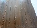Ремонт деревянных полов - Изображение #3, Объявление #1002778