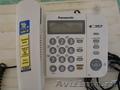 Panasonic KX-TS2358RU