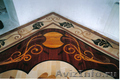 Укладка, изготовление художественного паркета - Изображение #2, Объявление #1024128