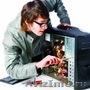 Computer-Help - ремонт ПК и ноутбуков Новосибирск.