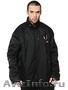 продам новую куртку на полного мужчину 54-56/174-182 Россия полиэстер , Объявление #606194