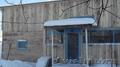 Продам частный дом  в Коченёвском районе с. Новомихайловка