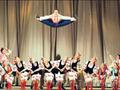 Диски с концертами ансамбля им. И. Моисеева - Изображение #2, Объявление #1036939