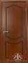 Двери натуральный шпон! Скидки
