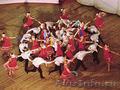 Диски с концертами ансамбля им. И. Моисеева - Изображение #3, Объявление #1036939