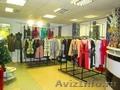 Магазин Женской Одежды Новосибирск