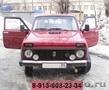 Продам ниву ВАЗ (Лада) 21213 4Х4 в Новосибирске,  Бердске. ЦЕНА 125 000 руб.