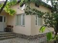 Дом в Болгарии у озера!
