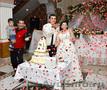 Фотограф, свадебный фотограф - Изображение #2, Объявление #1049186