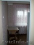 Сдам однокомнатную квартиру ул.Бориса Богаткова ост.Гаранина - Изображение #5, Объявление #1070141