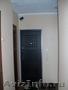 Сдам однокомнатную квартиру ул.Бориса Богаткова ост.Гаранина - Изображение #6, Объявление #1070141