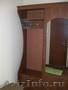Сдам однокомнатную квартиру ул.Бориса Богаткова ост.Гаранина - Изображение #7, Объявление #1070141