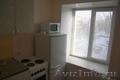 Сдается посуточно 2к квартира ул.Челюскинцев - Изображение #4, Объявление #1075130