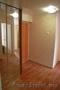 Сдается посуточно 2к квартира ул.Челюскинцев - Изображение #7, Объявление #1075130