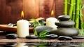 массаж,  улучшающий самочувствие