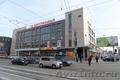 Аренда торговых площадей в Новосибирске